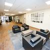 9333 N Merid-Interior-1st Fl Lobby-10