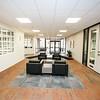 9333 N Merid-Interior-1st Fl Lobby-7