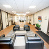 9333 N Merid-Interior-1st Fl Lobby-14