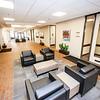 9333 N Merid-Interior-1st Fl Lobby-15