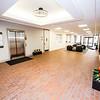 9333 N Merid-Interior-1st Fl Lobby-16