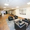 9333 N Merid-Interior-1st Fl Lobby-11