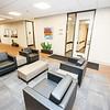 9333 N Merid-Interior-1st Fl Lobby-13