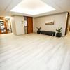 9333 N Merid-Interior-2nd Fl Lobby