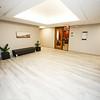 9333 N Merid-Interior-2nd Fl Lobby-2