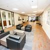 9333 N Merid-Interior-1st Fl Lobby-8