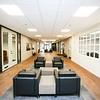 9333 N Merid-Interior-1st Fl Lobby-3