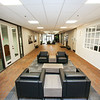 9333 N Merid-Interior-1st Fl Lobby-5