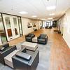 9333 N Merid-Interior-1st Fl Lobby-9