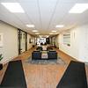 9333 N Merid-Interior-1st Fl Lobby-2