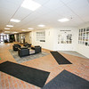 9333 N Merid-Interior-1st Fl Lobby
