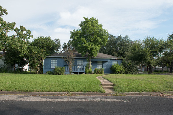 MiM Properties: 802 17th Ave. N Texasx City