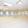 A-NWTC-Suite 100-Interior-101