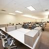 A-NWTC-Suite 115-Interior-100