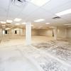 A-NWTC-Suite 100-Interior-100