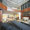 A-NWTC-Lobby-100