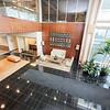A-NWTC-Lobby-102