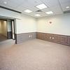 A-NWTC-Suite 115-Interior-102