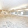 A-NWTC-Suite 100-Interior-102