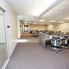 A-NWTC-Suite 115-Interior-101