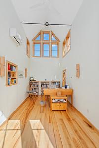 12_George House