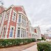 OU_Campus-18