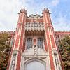 OU_Campus-7