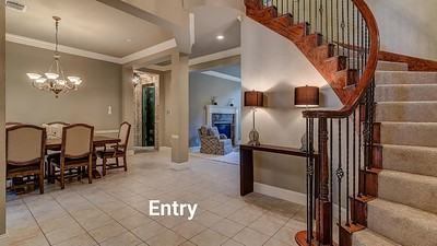 Virtual_Tour_6202_Orchard_Canyon_Ct _1080p