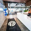 A-PARC Grand Opening-106
