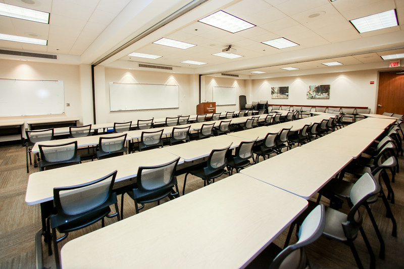 4 PW-conference center-2