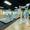 6 PW-fitness center-7