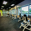 6 PW-fitness center-3