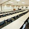 4 PW-conference center-3