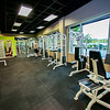 6 PW-fitness center-4