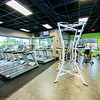 6 PW-fitness center-6