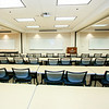 4 PW-conference center-4