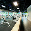 6 PW-fitness center-1