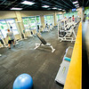 6 PW-fitness center-2