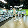 6 PW-fitness center-8