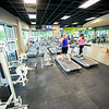 6 PW-fitness center-5