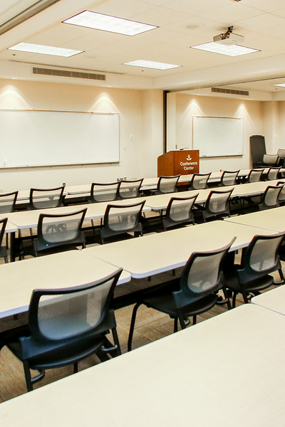 4 PW-conference center-1