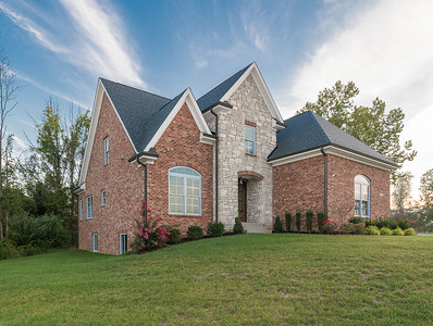 Real Estate Photography in Louisville, KY