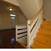 Mill_Street_Neighbor_Living_Room