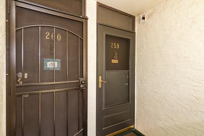 2737 S. Kihei Rd, Unit 259