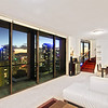 Photo's by Trent Williams, Real Estate Photographer, Brisbane.