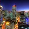 Aurora Towers, Brisbane