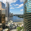 Photography by Brisbane Property Photos - Professional Real Estate Photography in Brisbane Metro area.
