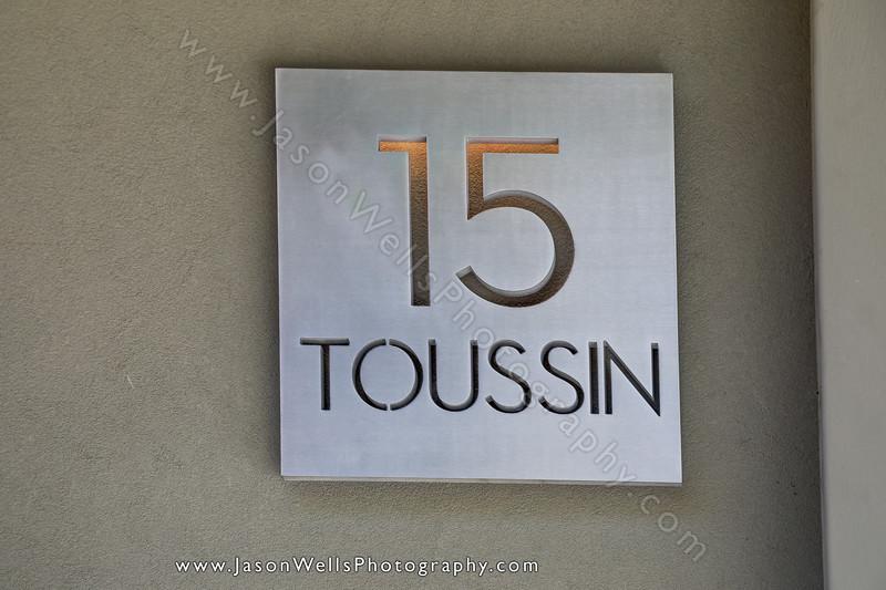 15Toussin 13