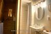 Bathroom_Master