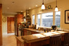 20Rosewood_Kitchen (2)